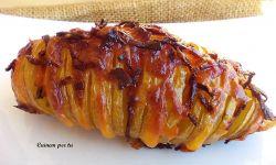 Patates al_forn_farcides