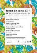 Terra de_sons_2017_01