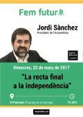 ANC Jordi_Sanchez_mar_2017