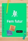 ANC fem_futur_educació_01