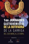 Jornades Gastronòmiques_la_Garriga_2017_01