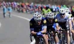 Volta Ciclista_Catalunya_LG_01_2017