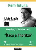 ANC Lluís_Llach_abril_2017