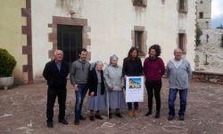 Aplec Puiggraciós_2017_02