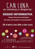 Can Luna_sessió_informativa_abril_2017