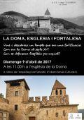 La Doma_Ruta