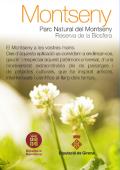 Montseny app_01