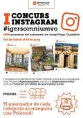 Omnium Instagram_abril_2017