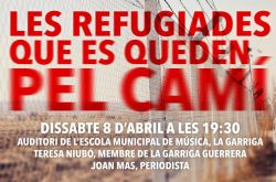 Refugiades abril_01