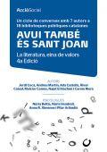 Avui tb_es_Sant_Joan_7-1
