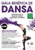 Dansa Gala_Autisme_2017