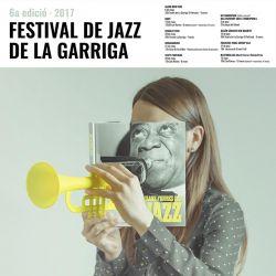 Jazz 2017_01