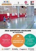 Badminton LG_01_Juny_2017