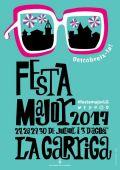 Festa Major_2017_CARTELL_01