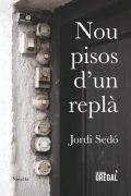 NOU PISOS_D_UN_REPLA