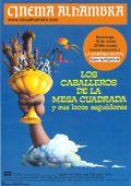 Alhambra i_LGD_Caballeros_01