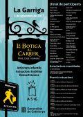 Cartell 11a__Botiga_al_Carrer