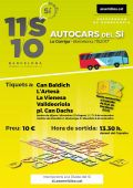 ANC 11S_autocars