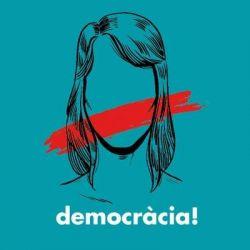 thumb democracia