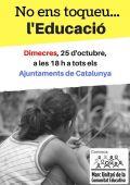 Defensa Escoles_Catalanes_oct_2017_01