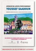 Expo Youssef_Saadoun_01