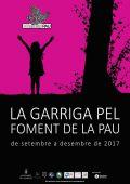 Foment pau_LG_2017_01