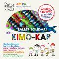 Kimo-Kap solidari