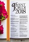 Sant Jordi_2018_cartell_01
