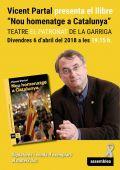 Vicent Partal_llibre