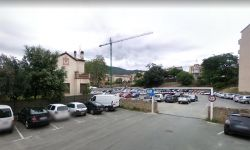 Aparcament Sinia_aparcament_GOOGLE_MAPS_01