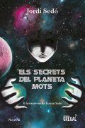 Els secrets_del_planeta_mots_01