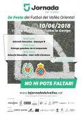 Festa Futbol_VO_2018_01