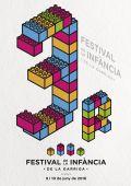 Festival Infància_LG_2018_01