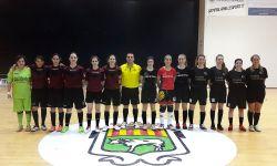 Futsal Femení_2018_01