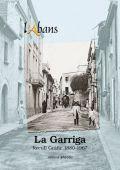 LAbans la_Garriga_2018_01