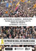 ANC Omnium_Manifestació_Presos_jul_2018