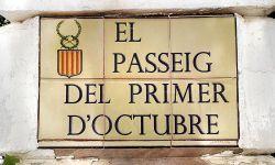 CDR EL_PASSEIG_DEL_PRIMER_DOCTUBRE_01