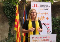 ERC presentació_Dolors_Catellà_01