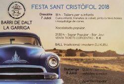 Festa St_Cristòfol_Barri_Dalt_LG_2018