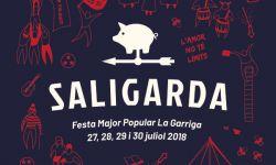 Saligarda 2018_PROGRAMA_01