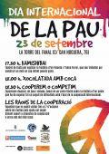 Dia Internacional_Pau_LG_2018_01