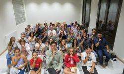 thumb Presentació graella 2018-2019 13