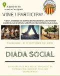 CEG diada_social_2018