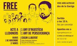 ERC Free_Junqueras_nov_2018