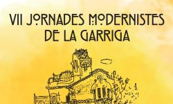 Jornades Modernistes_2018_CARTELL_01