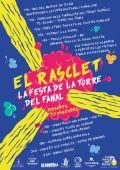 Rasclet Torre_Fanal_2018_01