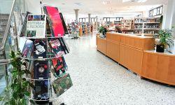 Biblioteca NA_aniversari_2018_02