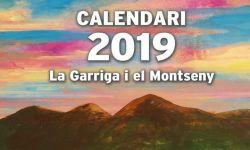 Elart calendari_2019_01