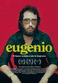 Eugenio Documental__01