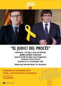 JxLaGarriga Cuevillas_01